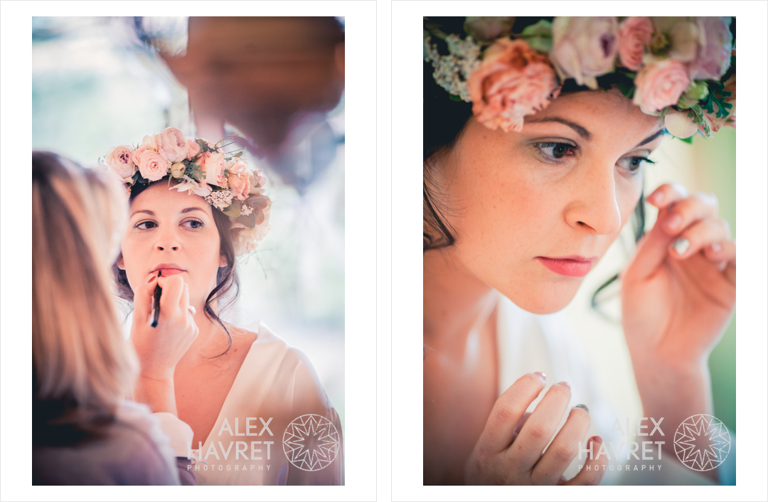 alexhreportages-alex_havret_photography-photographe-mariage-lyon-london-france-020-MN-3463