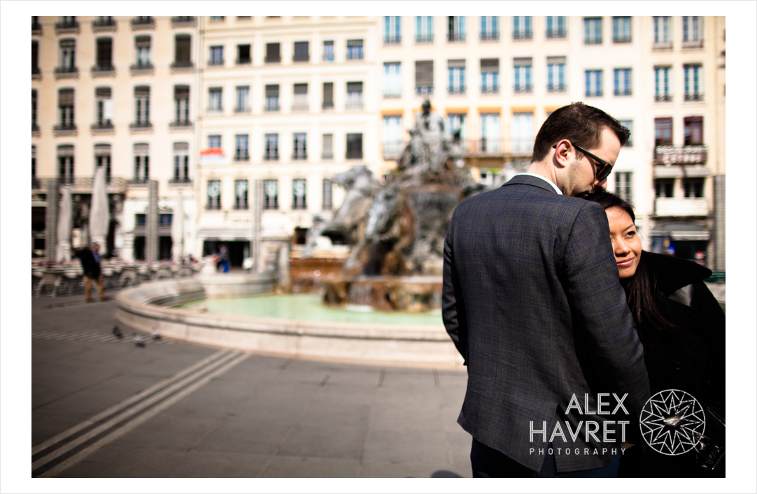 alexhreportages-alex_havret_photography-photographe-mariage-lyon-london-france-020-VY-2072