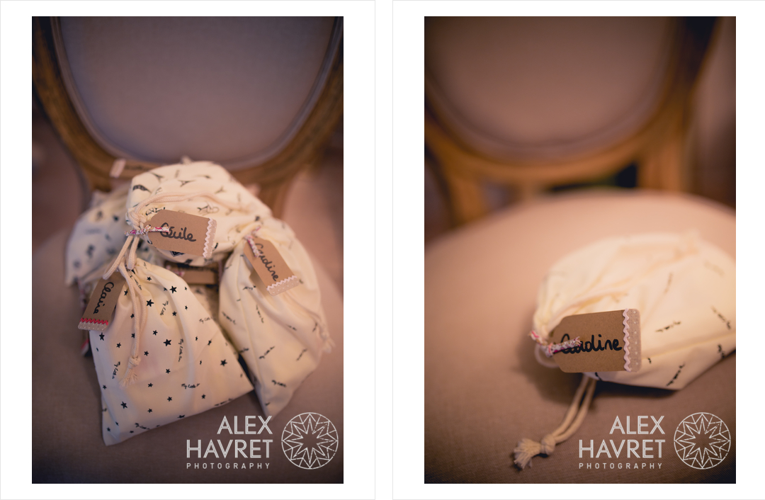 alexhreportages-alex_havret_photography-photographe-mariage-lyon-london-france-021-EH-3738
