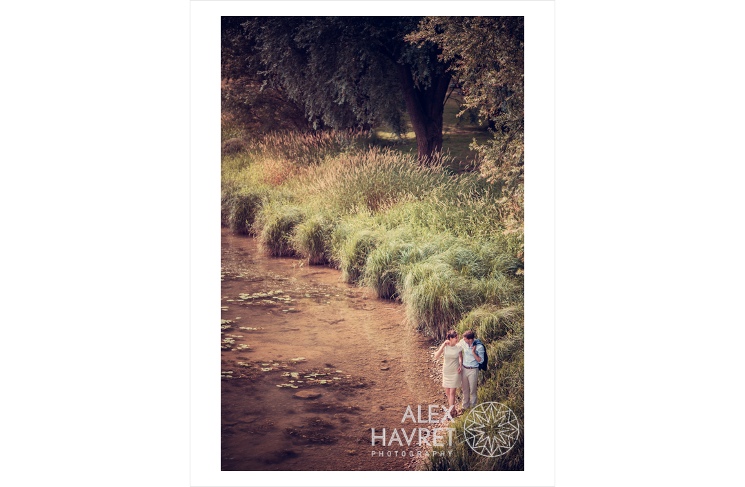 alexhreportages-alex_havret_photography-photographe-mariage-lyon-london-france-021-EJ-1493