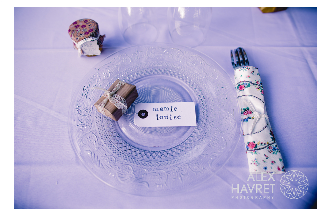 alexhreportages-alex_havret_photography-photographe-mariage-lyon-london-france-021-EX-3862