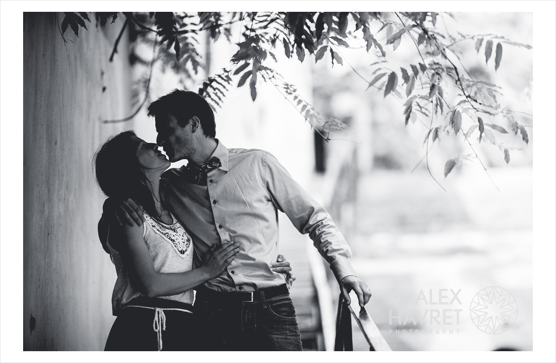 alexhreportages-alex_havret_photography-photographe-mariage-lyon-london-france-021-FF-1349