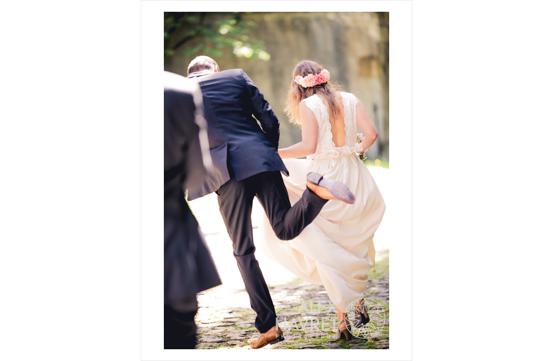 alexhreportages-alex_havret_photography-photographe-mariage-lyon-london-france-021-FF-5041