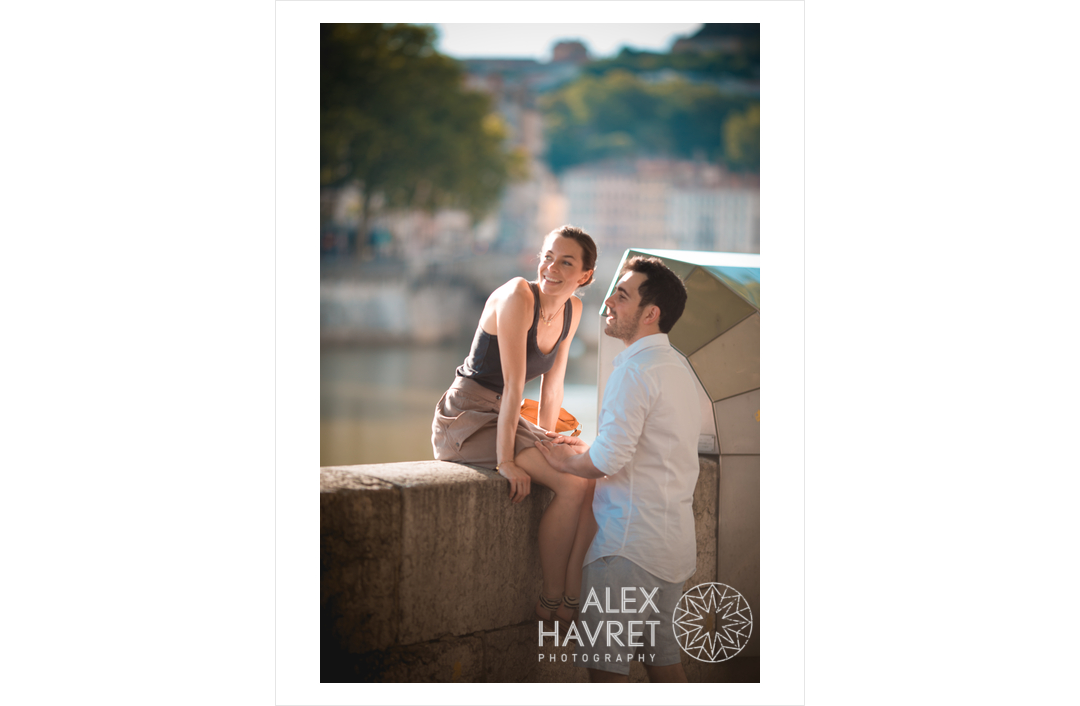alexhreportages-alex_havret_photography-photographe-mariage-lyon-london-france-021-FG-1392