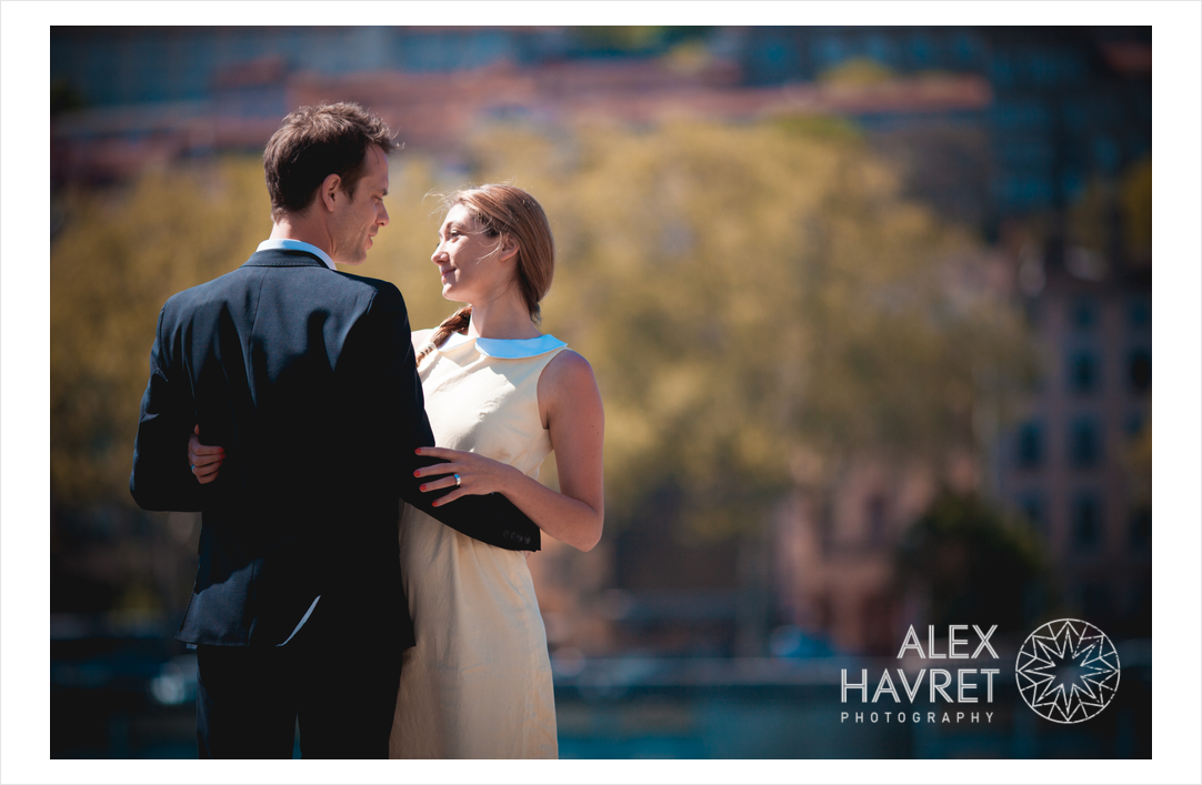 alexhreportages-alex_havret_photography-photographe-mariage-lyon-london-france-021-LB-1410