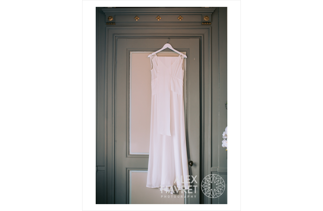 alexhreportages-alex_havret_photography-photographe-mariage-lyon-london-france-021-LB-3846