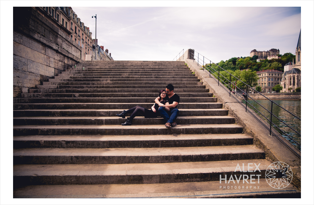 alexhreportages-alex_havret_photography-photographe-mariage-lyon-london-france-021-MA-1479