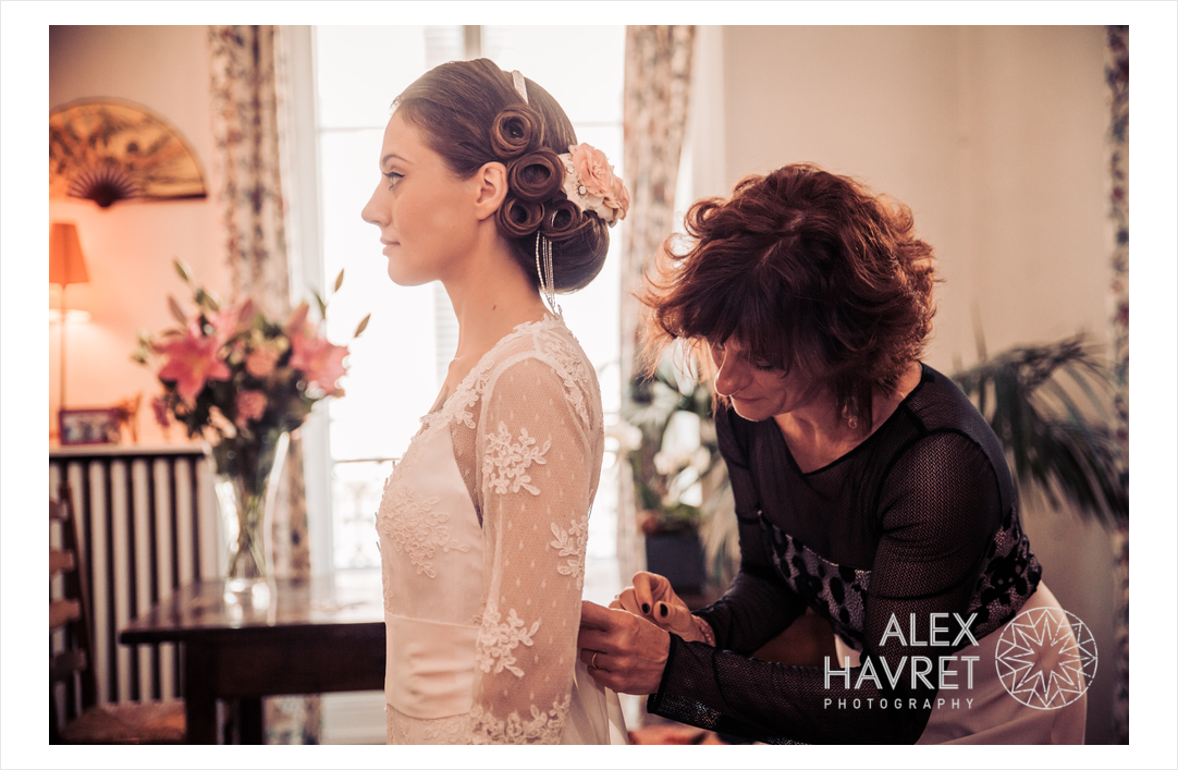 alexhreportages-alex_havret_photography-photographe-mariage-lyon-london-france-021-MA-4440
