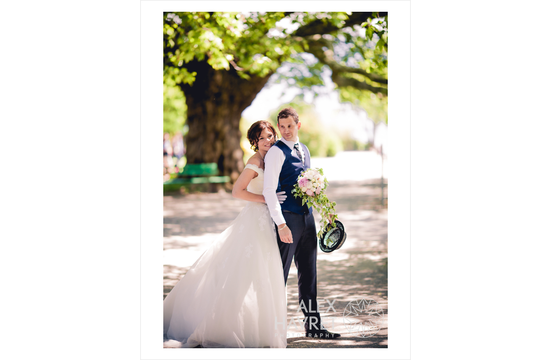 alexhreportages-alex_havret_photography-photographe-mariage-lyon-london-france-021-SD-5074