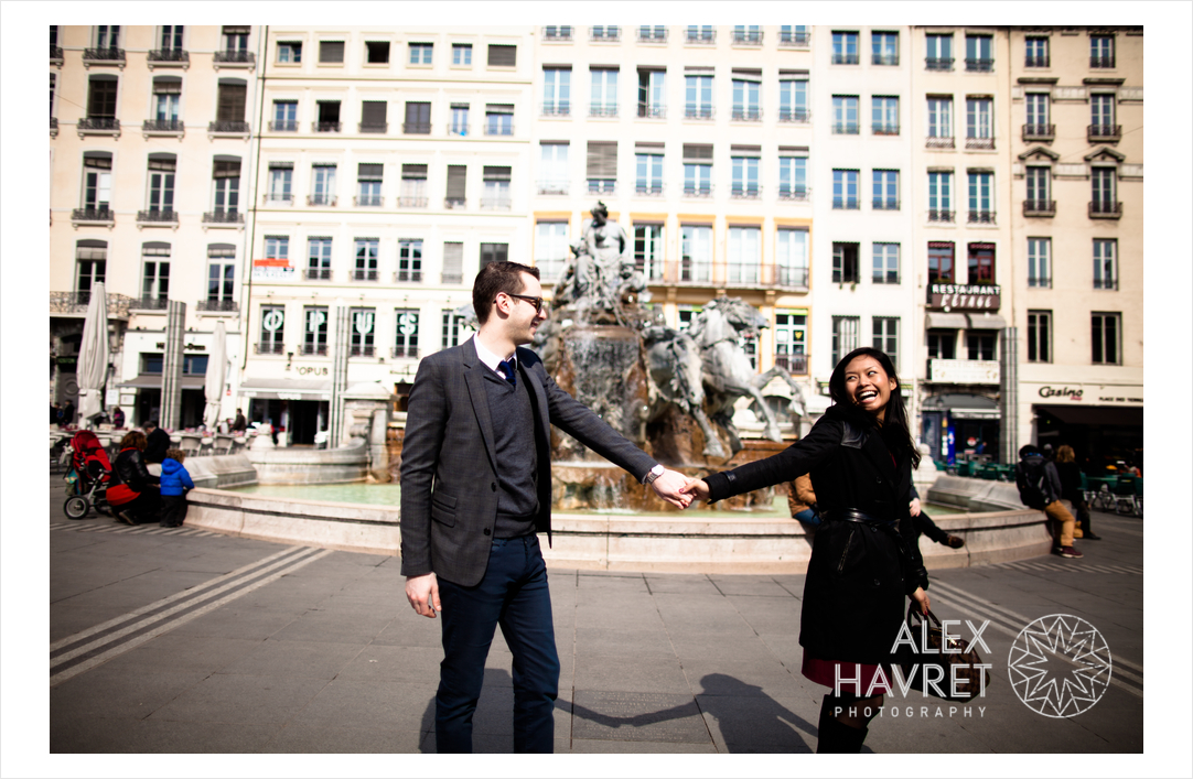 alexhreportages-alex_havret_photography-photographe-mariage-lyon-london-france-021-VY-2084