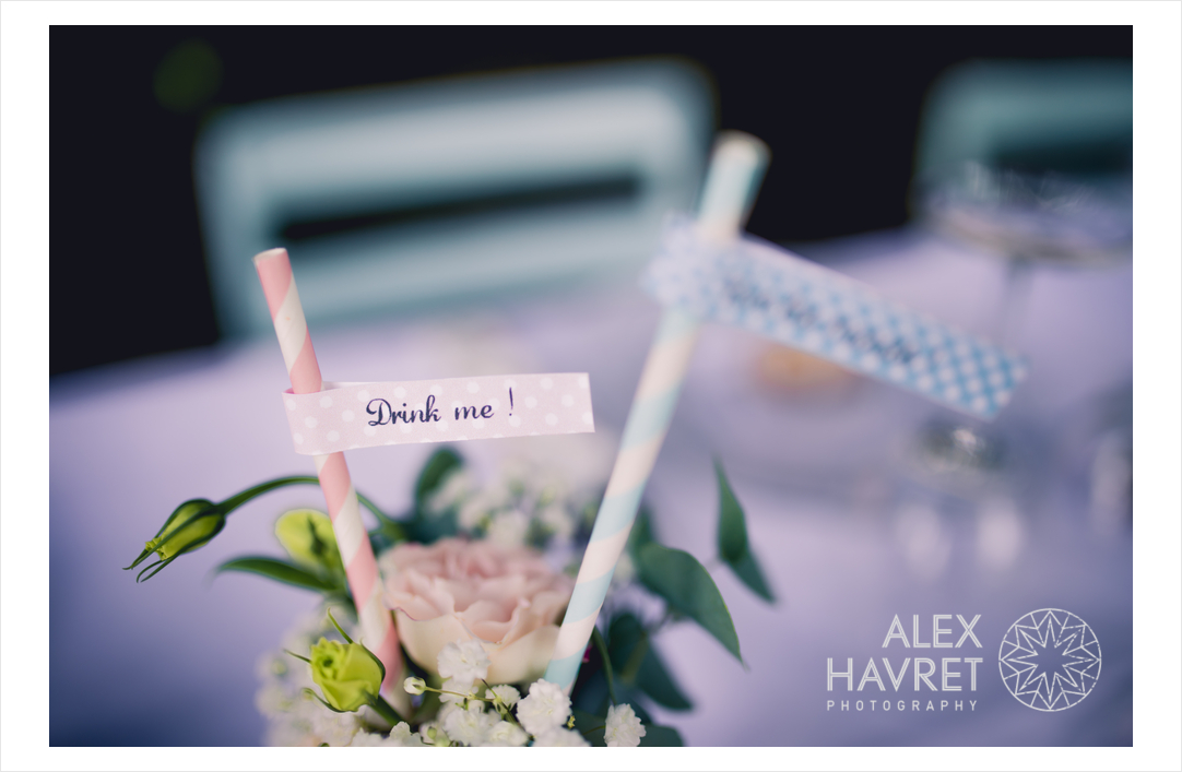 alexhreportages-alex_havret_photography-photographe-mariage-lyon-london-france-022-EX-3871