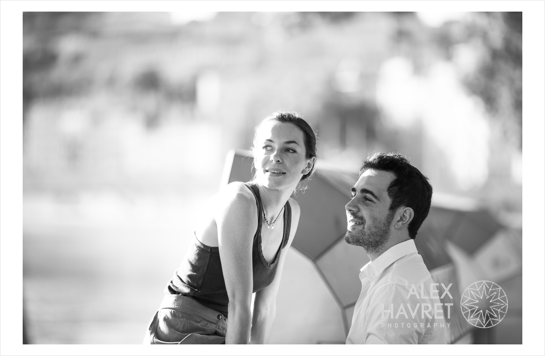 alexhreportages-alex_havret_photography-photographe-mariage-lyon-london-france-022-FG-1394