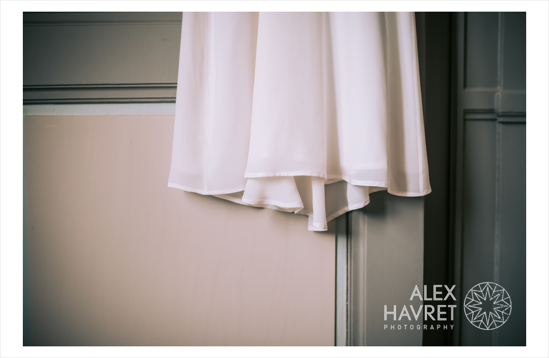 alexhreportages-alex_havret_photography-photographe-mariage-lyon-london-france-022-LB-3880