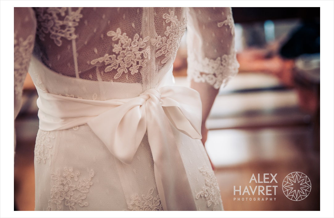 alexhreportages-alex_havret_photography-photographe-mariage-lyon-london-france-022-MA-4485