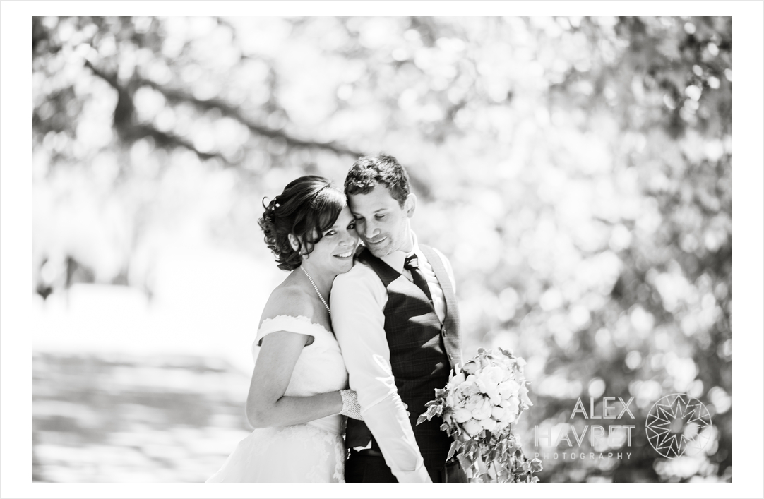 alexhreportages-alex_havret_photography-photographe-mariage-lyon-london-france-022-SD-5077