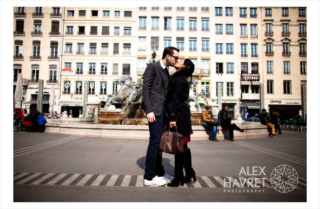 alexhreportages-alex_havret_photography-photographe-mariage-lyon-london-france-022-VY-2087