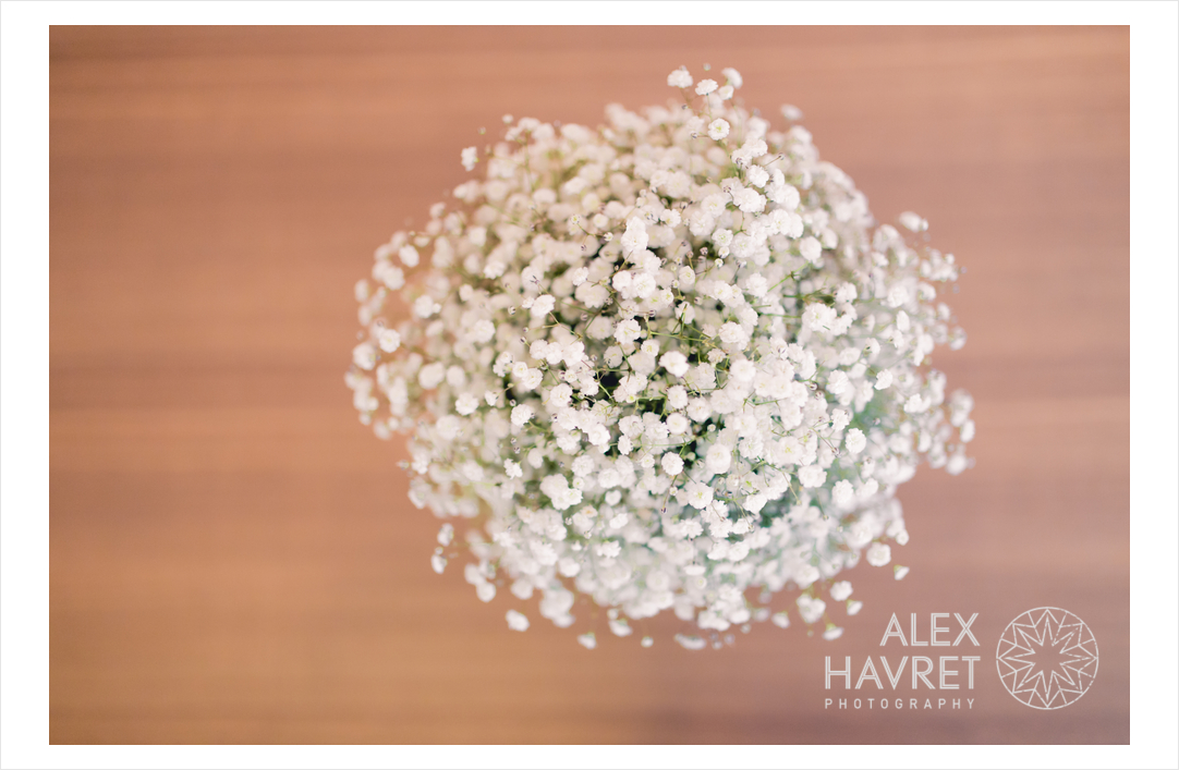 alexhreportages-alex_havret_photography-photographe-mariage-lyon-london-france-023-EH-3936