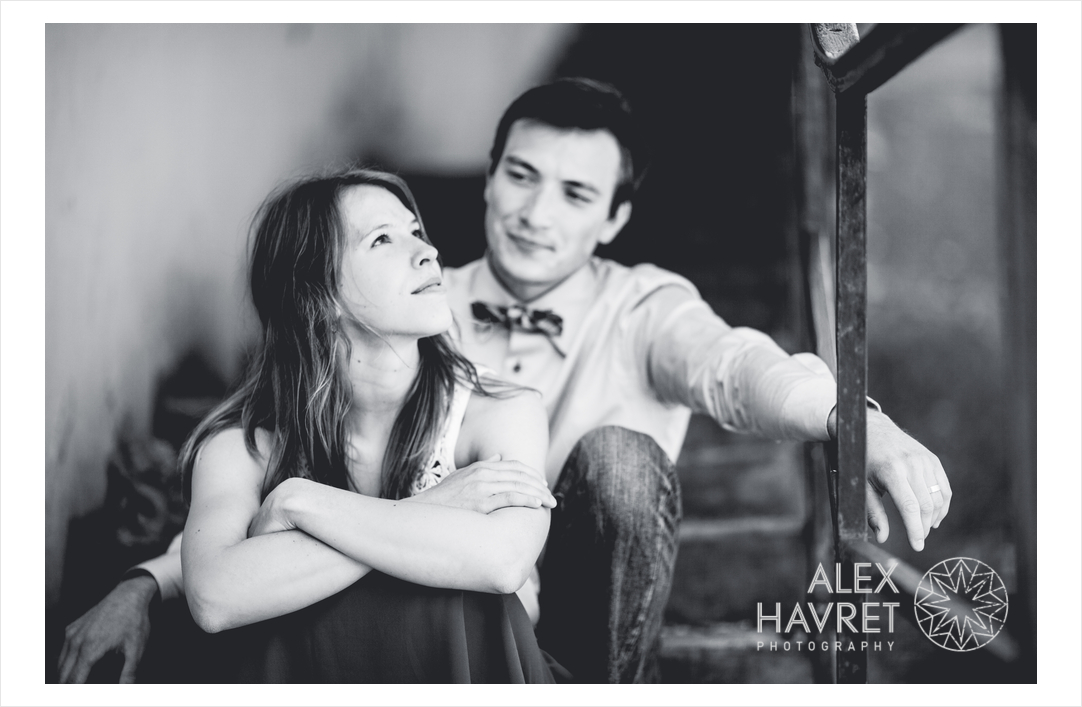 alexhreportages-alex_havret_photography-photographe-mariage-lyon-london-france-023-FF-1391