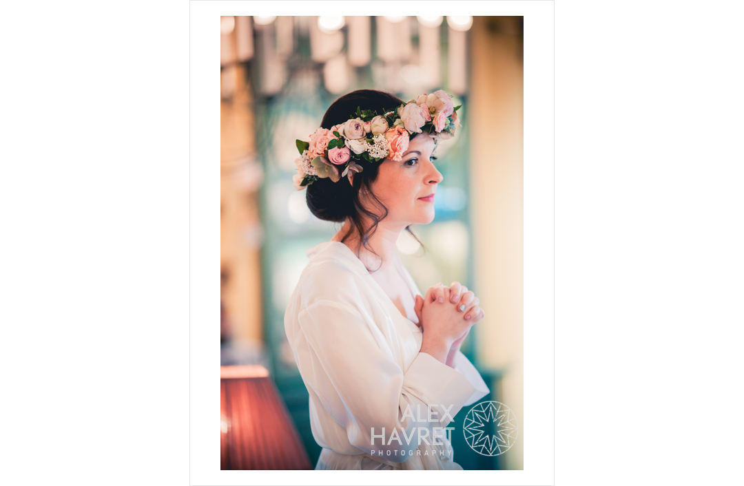 alexhreportages-alex_havret_photography-photographe-mariage-lyon-london-france-023-MN-3477