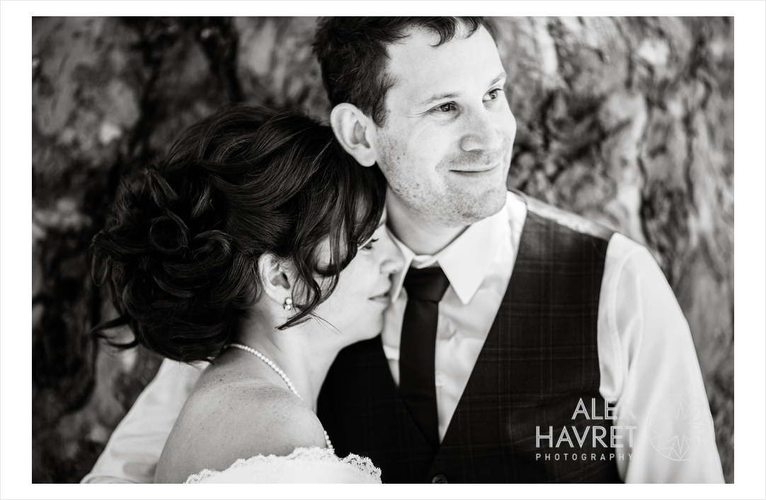 alexhreportages-alex_havret_photography-photographe-mariage-lyon-london-france-023-SD-5090