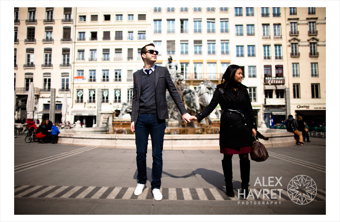 alexhreportages-alex_havret_photography-photographe-mariage-lyon-london-france-023-VY-2089
