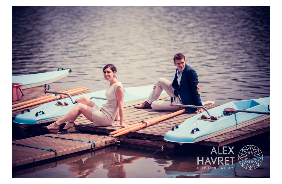 alexhreportages-alex_havret_photography-photographe-mariage-lyon-london-france-024-EJ-1541
