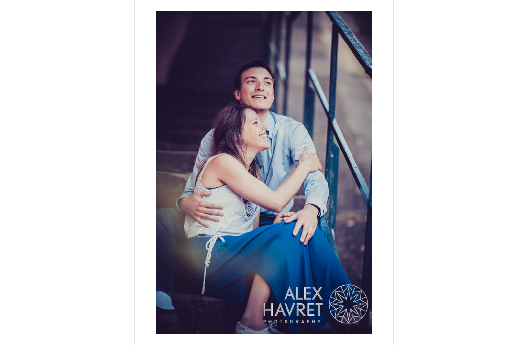 alexhreportages-alex_havret_photography-photographe-mariage-lyon-london-france-024-FF-1400