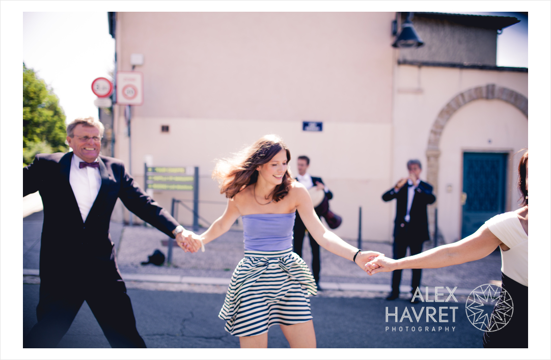 alexhreportages-alex_havret_photography-photographe-mariage-lyon-london-france-024-FF-2-20