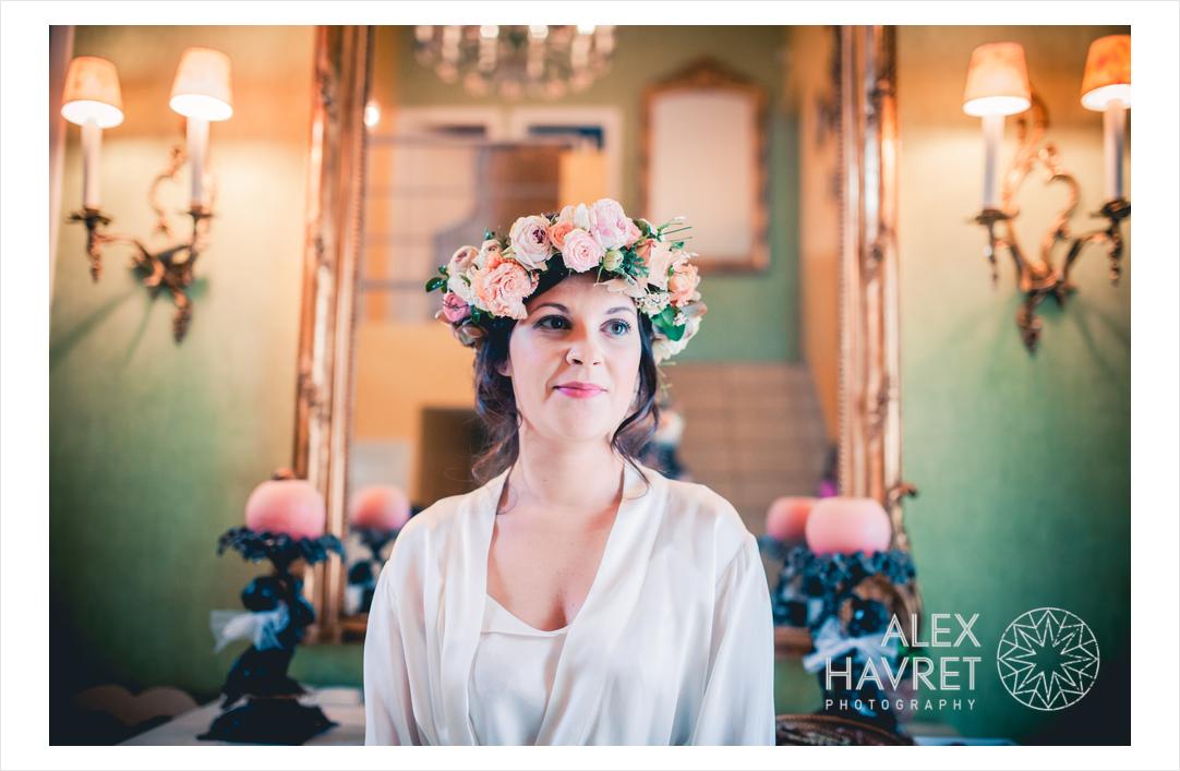 alexhreportages-alex_havret_photography-photographe-mariage-lyon-london-france-024-MN-3513