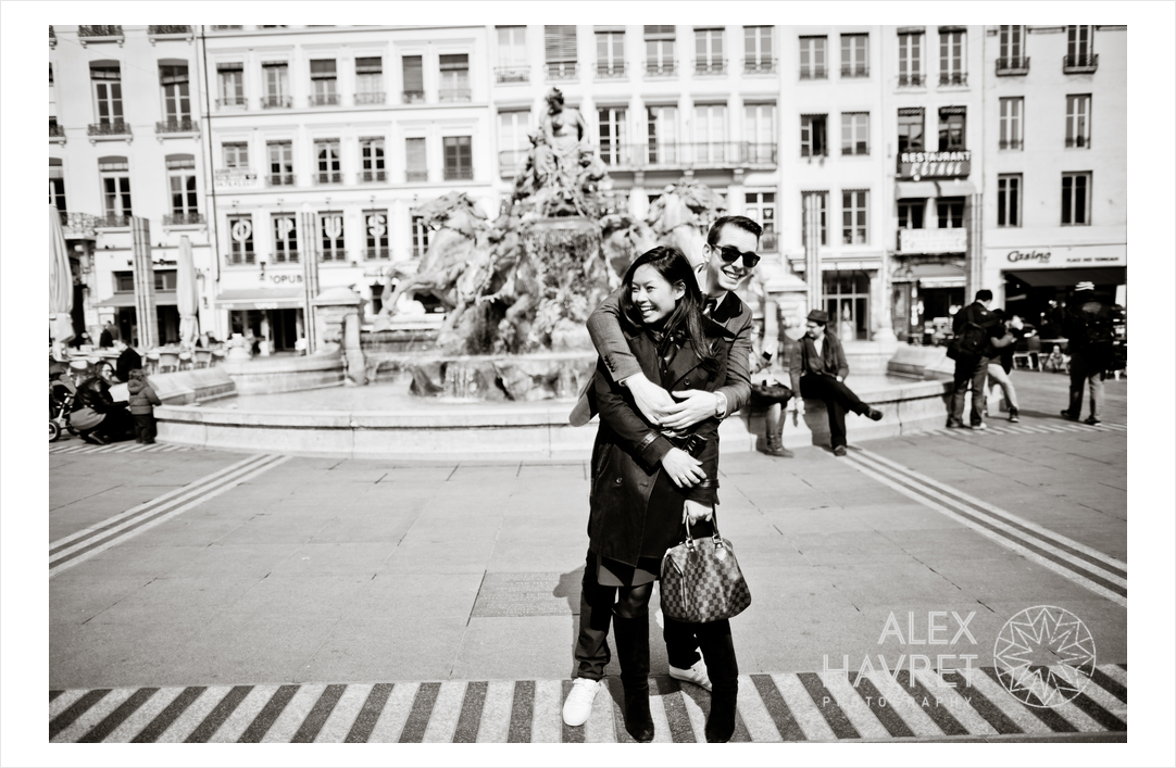 alexhreportages-alex_havret_photography-photographe-mariage-lyon-london-france-024-VY-2104