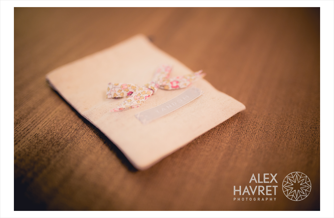 alexhreportages-alex_havret_photography-photographe-mariage-lyon-london-france-025-EH-3761