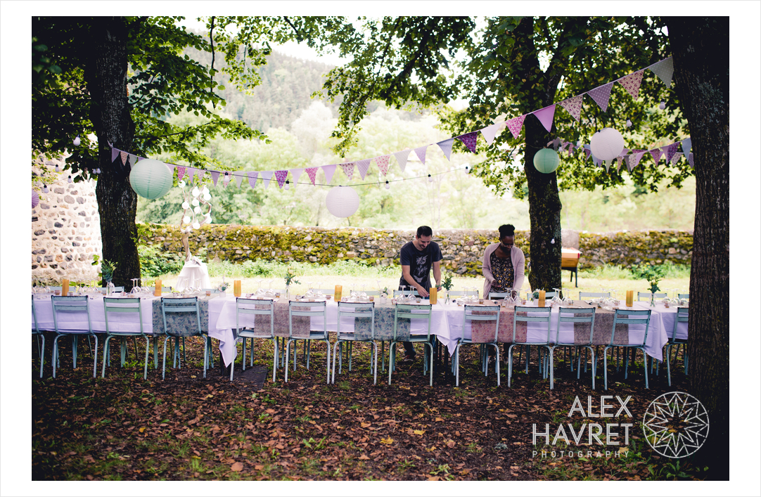 alexhreportages-alex_havret_photography-photographe-mariage-lyon-london-france-025-EX-3938