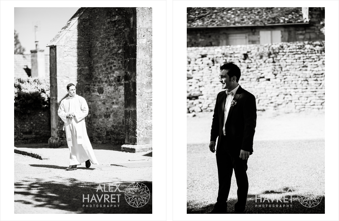 alexhreportages-alex_havret_photography-photographe-mariage-lyon-london-france-025-FG3806