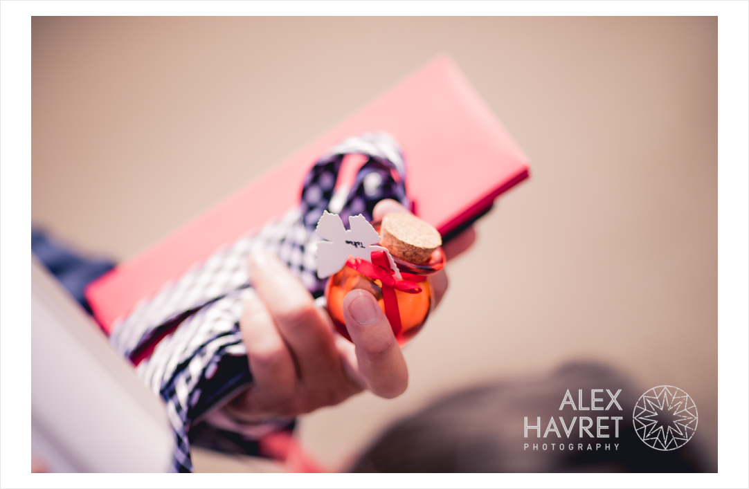 alexhreportages-alex_havret_photography-photographe-mariage-lyon-london-france-025-MA-4077