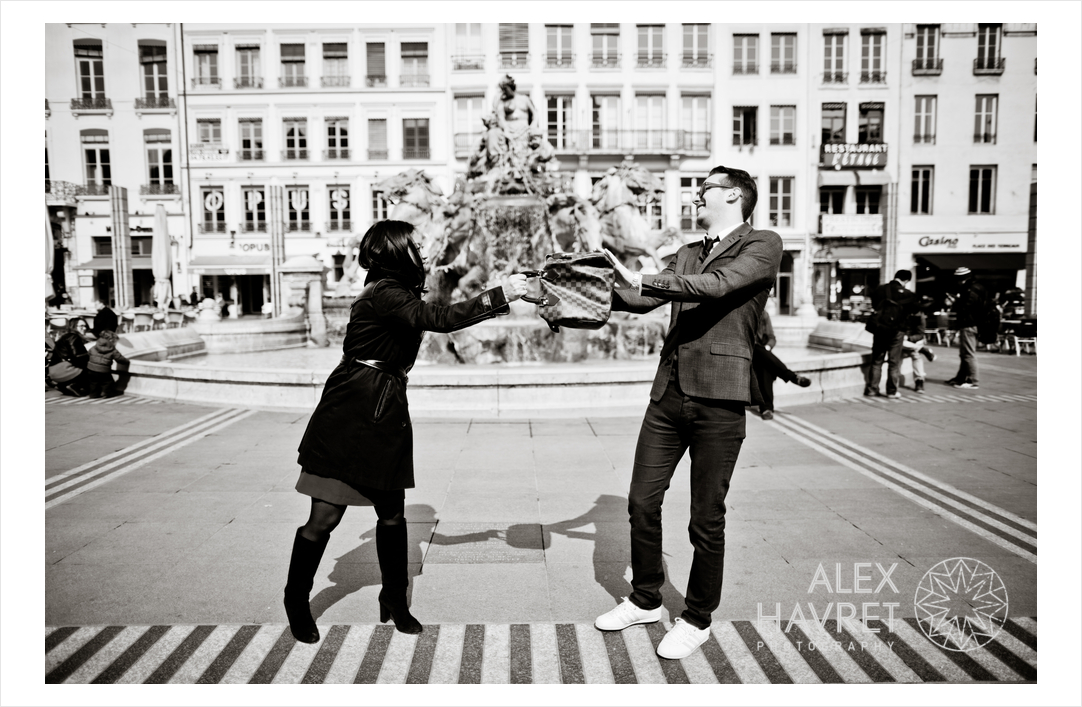 alexhreportages-alex_havret_photography-photographe-mariage-lyon-london-france-025-VY-2109