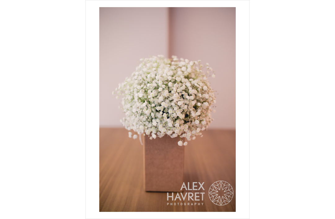 alexhreportages-alex_havret_photography-photographe-mariage-lyon-london-france-026-EH-3944