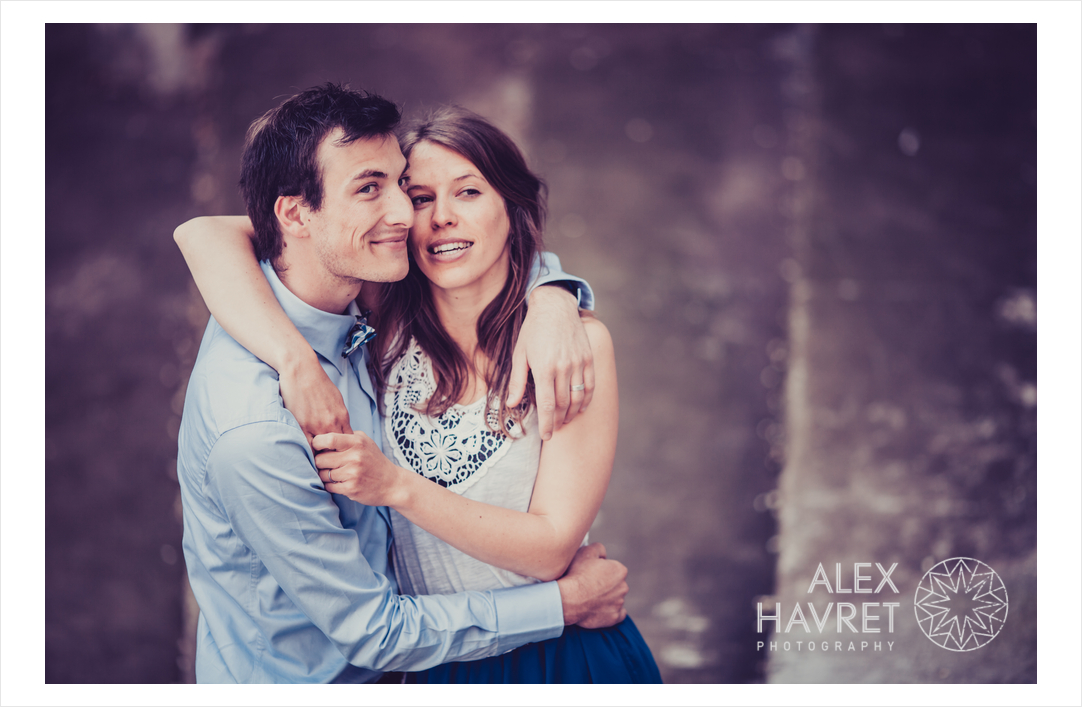 alexhreportages-alex_havret_photography-photographe-mariage-lyon-london-france-026-FF-1510