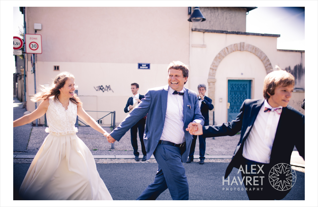 alexhreportages-alex_havret_photography-photographe-mariage-lyon-london-france-026-FF-2-22
