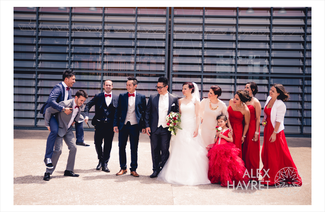 alexhreportages-alex_havret_photography-photographe-mariage-lyon-london-france-026-MA-4081