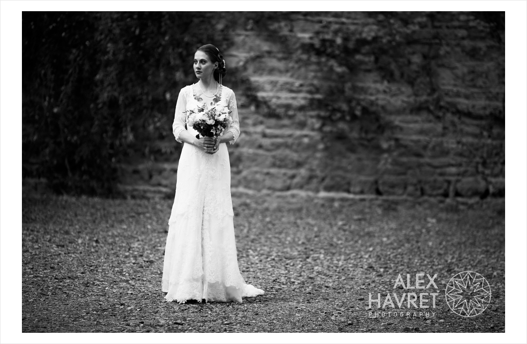 alexhreportages-alex_havret_photography-photographe-mariage-lyon-london-france-026-MA-4741