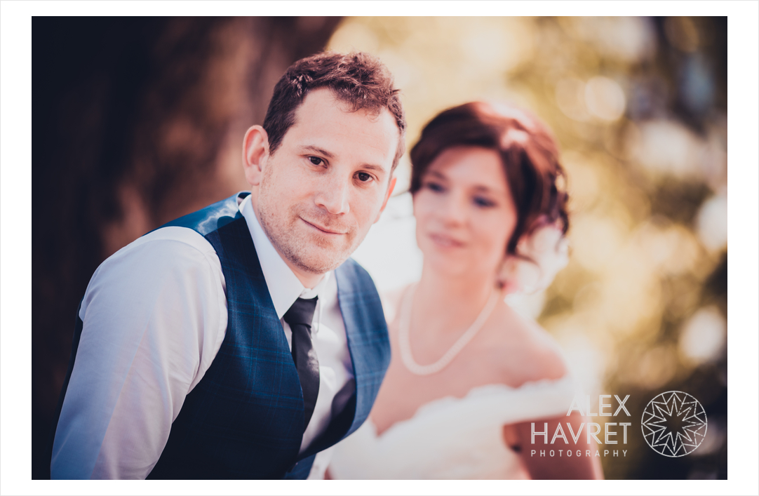 alexhreportages-alex_havret_photography-photographe-mariage-lyon-london-france-026-SD-5144