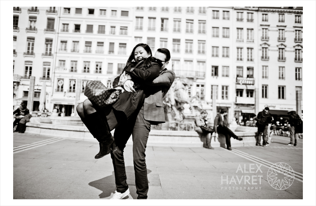 alexhreportages-alex_havret_photography-photographe-mariage-lyon-london-france-026-VY-2115