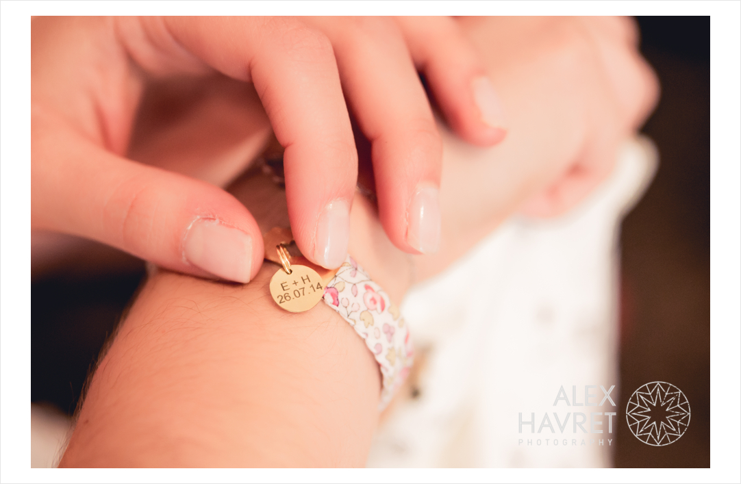 alexhreportages-alex_havret_photography-photographe-mariage-lyon-london-france-027-EH-3979