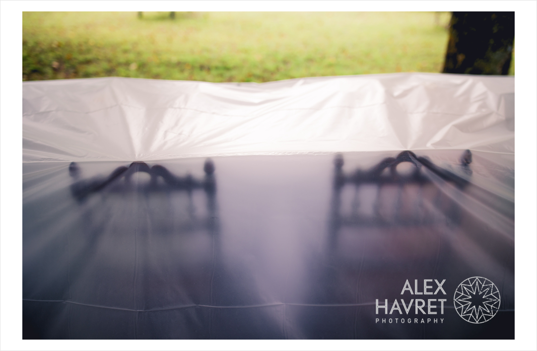 alexhreportages-alex_havret_photography-photographe-mariage-lyon-london-france-027-EX-3970