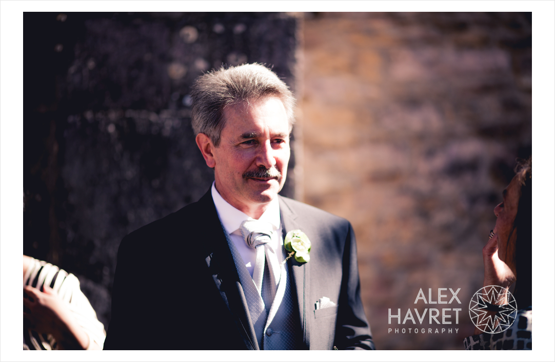 alexhreportages-alex_havret_photography-photographe-mariage-lyon-london-france-027-FG3880