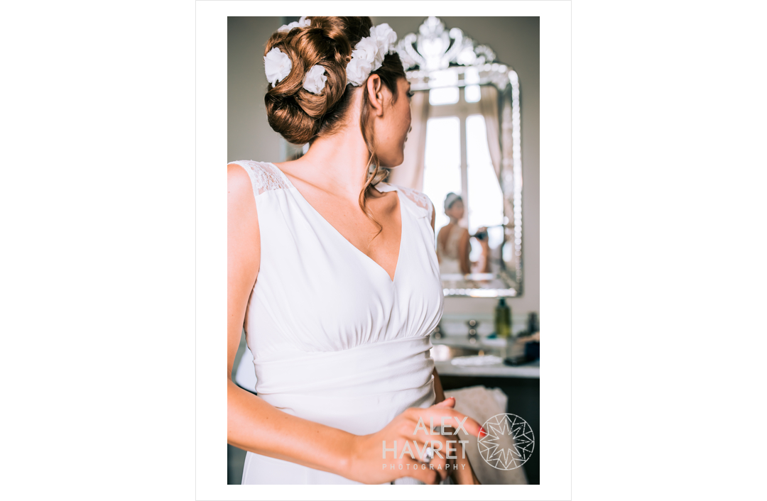 alexhreportages-alex_havret_photography-photographe-mariage-lyon-london-france-027-LB-4004