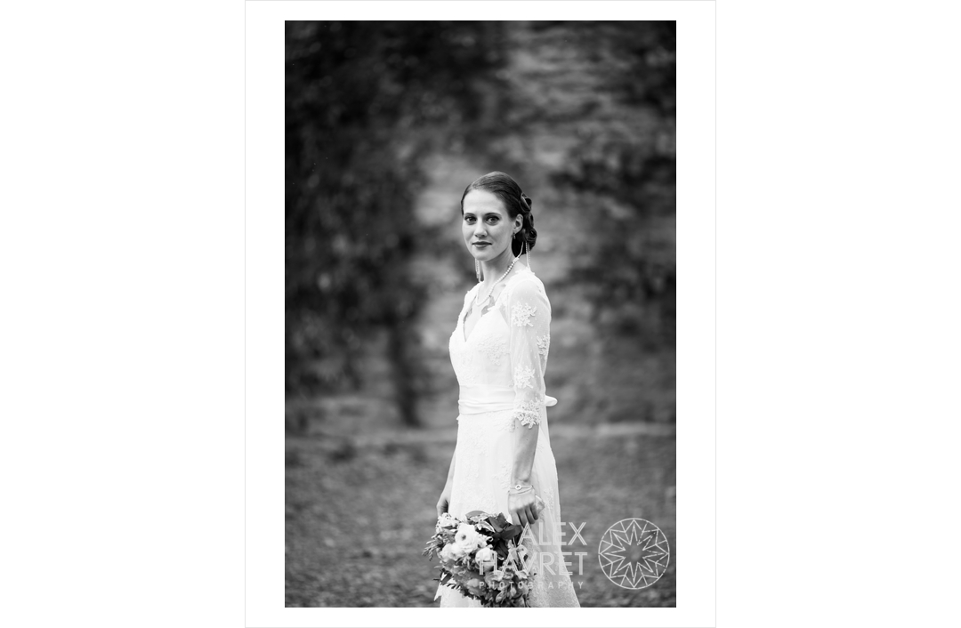 alexhreportages-alex_havret_photography-photographe-mariage-lyon-london-france-027-MA-4759