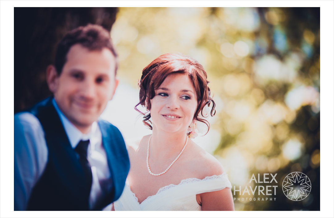alexhreportages-alex_havret_photography-photographe-mariage-lyon-london-france-027-SD-5150