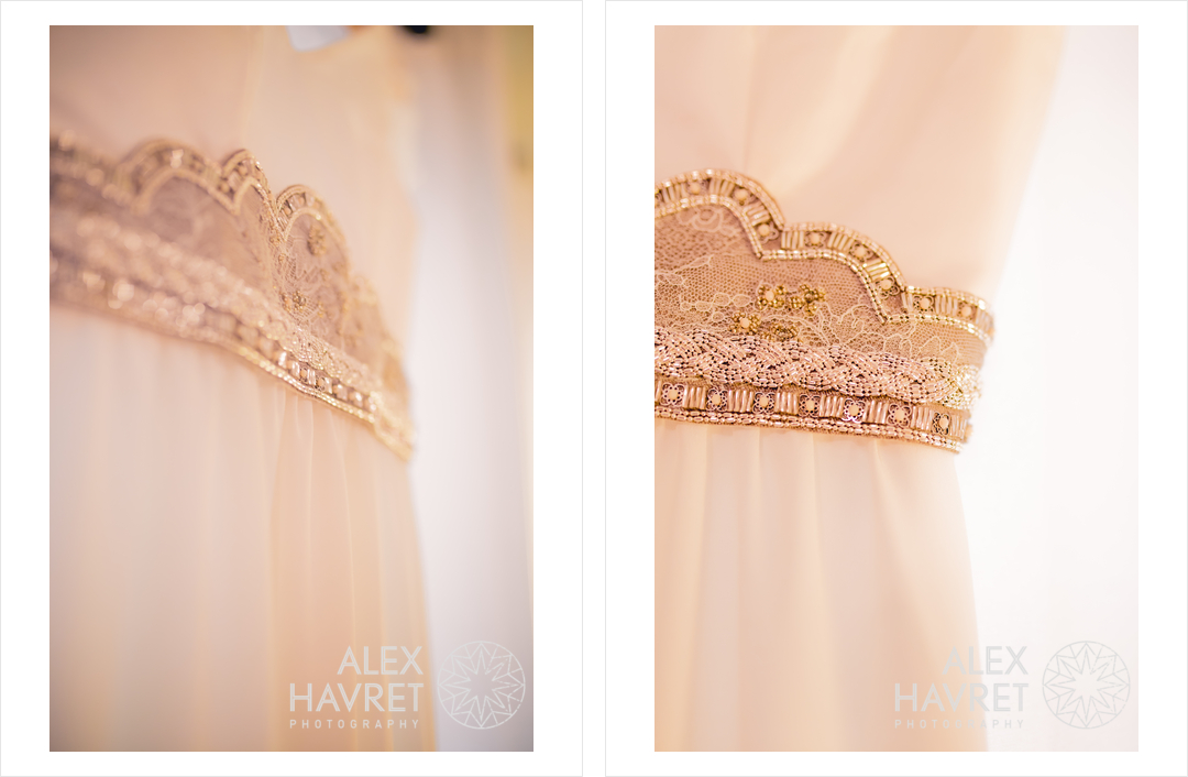 alexhreportages-alex_havret_photography-photographe-mariage-lyon-london-france-028-EH-3777
