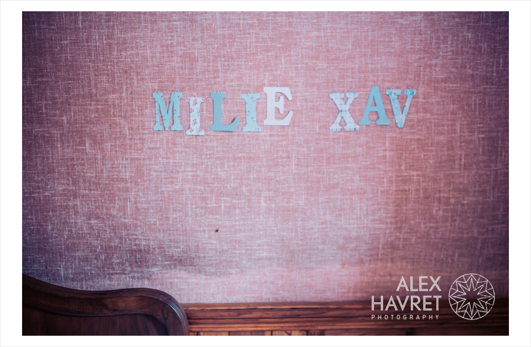 alexhreportages-alex_havret_photography-photographe-mariage-lyon-london-france-028-EX-4112
